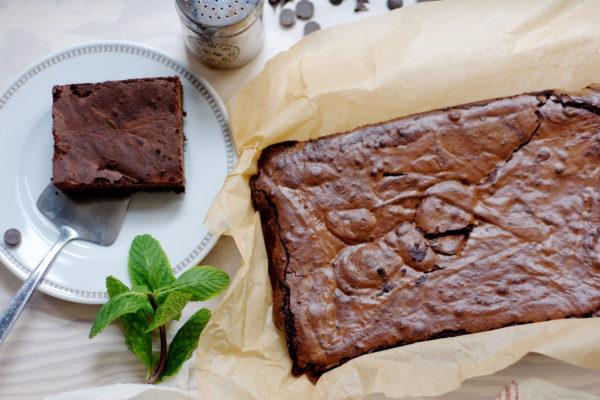 brownie_pure_chocolade