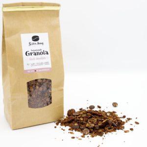 sister-bean-granola-chocolade