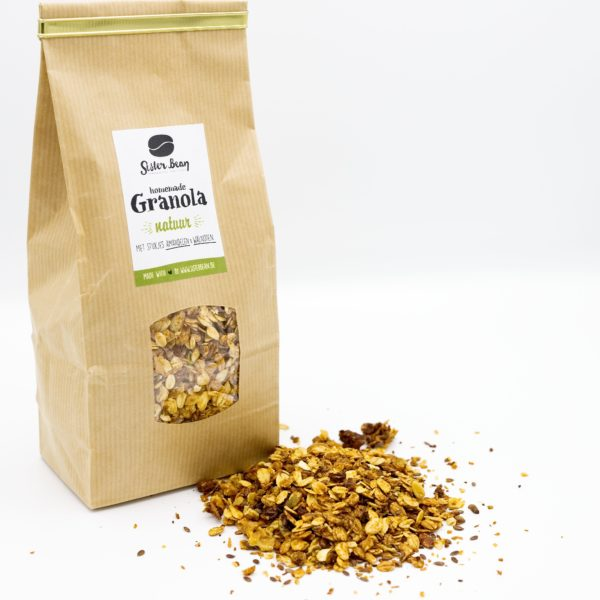 sister-granola-natuur