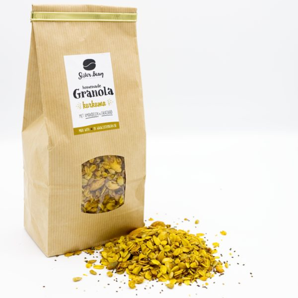 sister-bean-granola-kurkuma