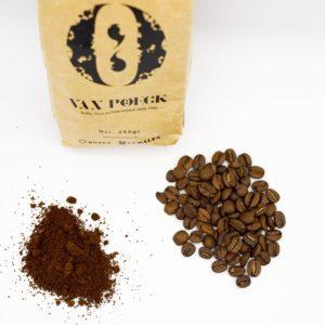 koffie-sister-bean